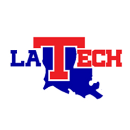 louisiana-techn-university